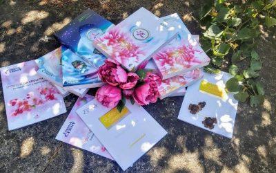 Katalog Eurony – celoroční a také sezónní